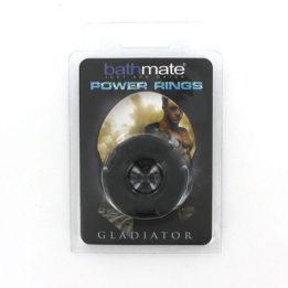 BATHMATE POWER RINGS GLADIATOR