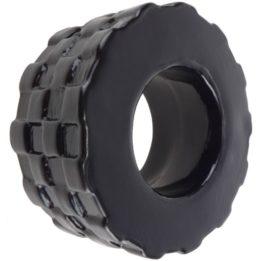 FANTASY C-RING PEAK PERFORMANCE RING BLACK