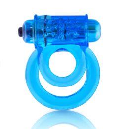 SCREAMING O DOUBLE O 6 BLUE